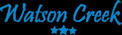 Watson Creek LLC